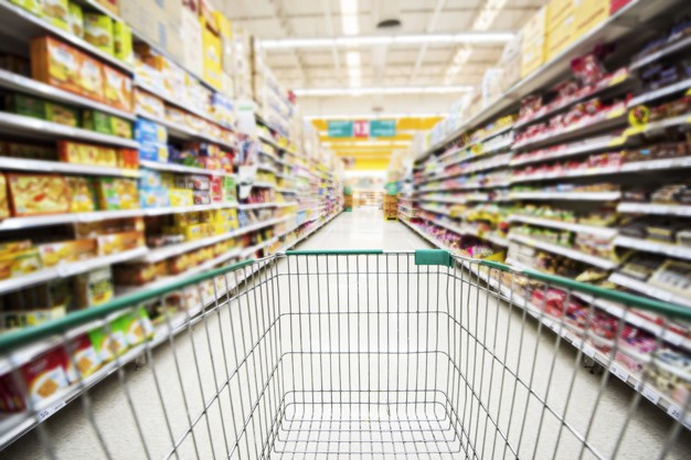 Retail Tracking – Proper in-store product tracking in Africa starts with Frontline Research Group